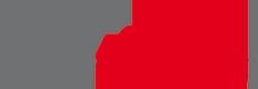 inomed GmbH